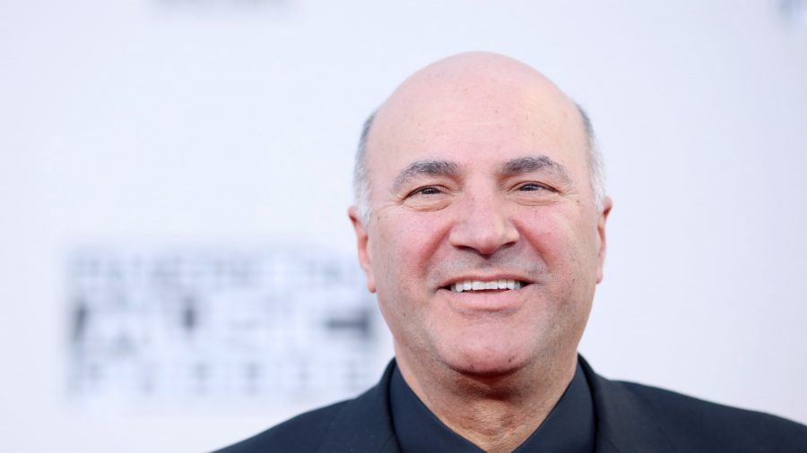 Mother-of-Three Died in Fatal Boat Crash Involving Canadian Millionaire Kevin O'Leary