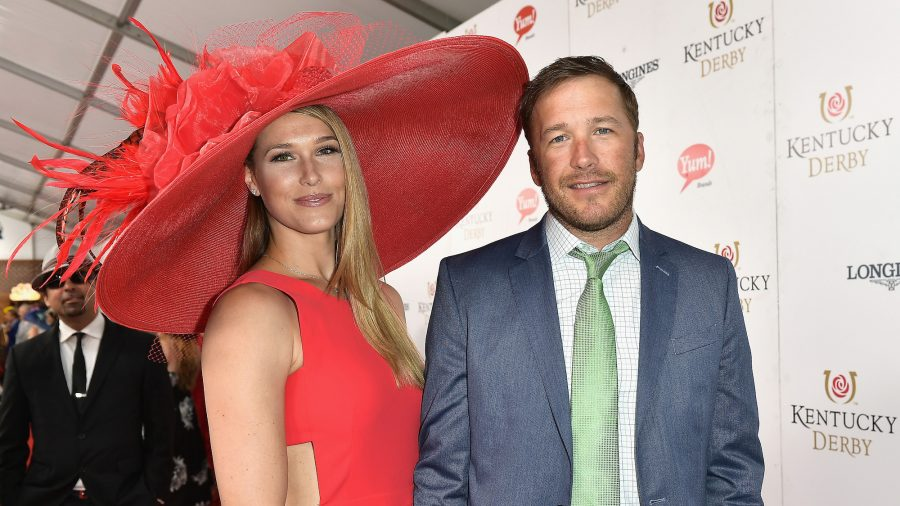 Bode and Morgan Miller Expecting Twins Over a Year After Daughter's Tragic Death