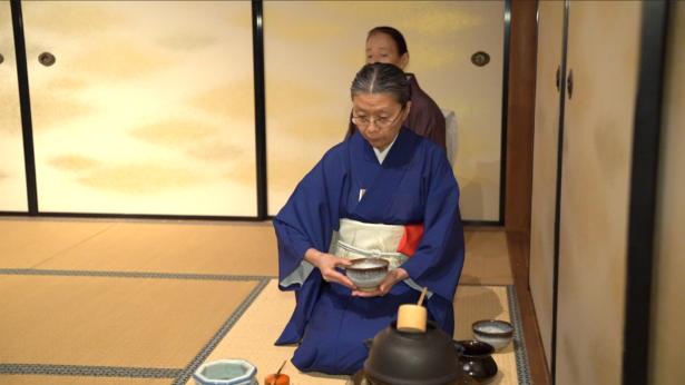 MET Exhibition Celebrates Kyoto's Thousand-Year Artistic Imagination