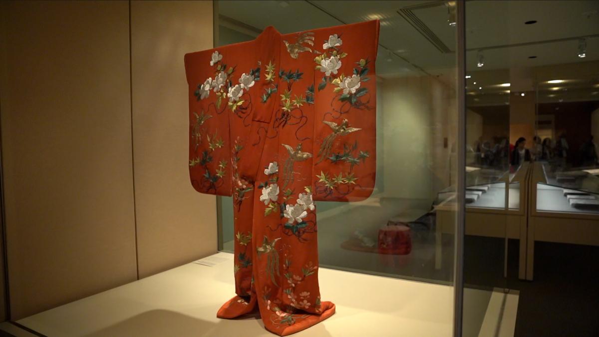 kimono-japan-garment-museum-art