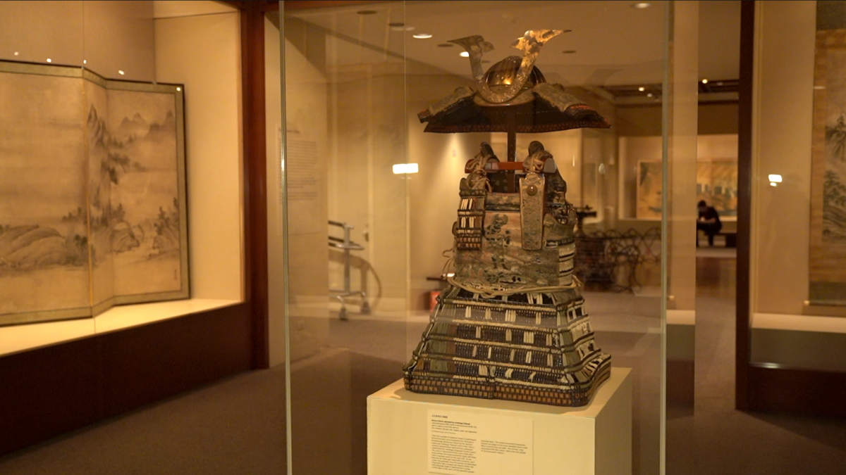armor-japan-exhibition