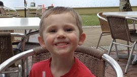 New Search as Tyrrell Inquest Continues