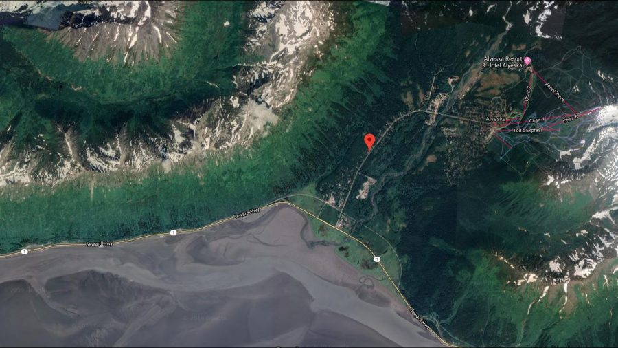 4 Believed to Be on Plane in Deadly Crash in Alaska