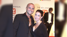Former 'Home and Away' Star Ben Unwin Dies at 41