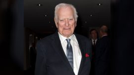 Jack Whitaker, the Decorated Sports Broadcaster, Dies at 95