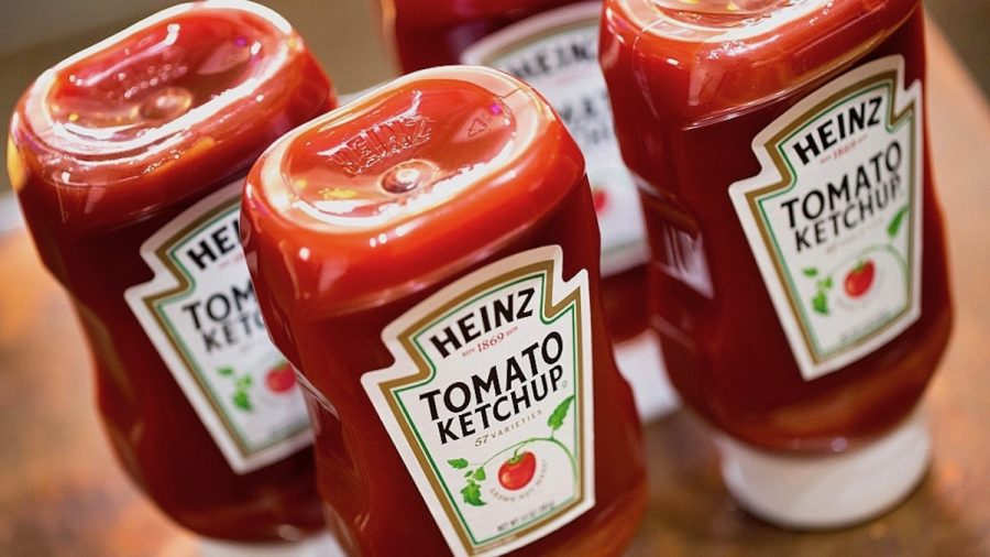 Ketchup Thief Admits Crime, Expresses Great Remorse After Karma Deals Her Blow After Blow