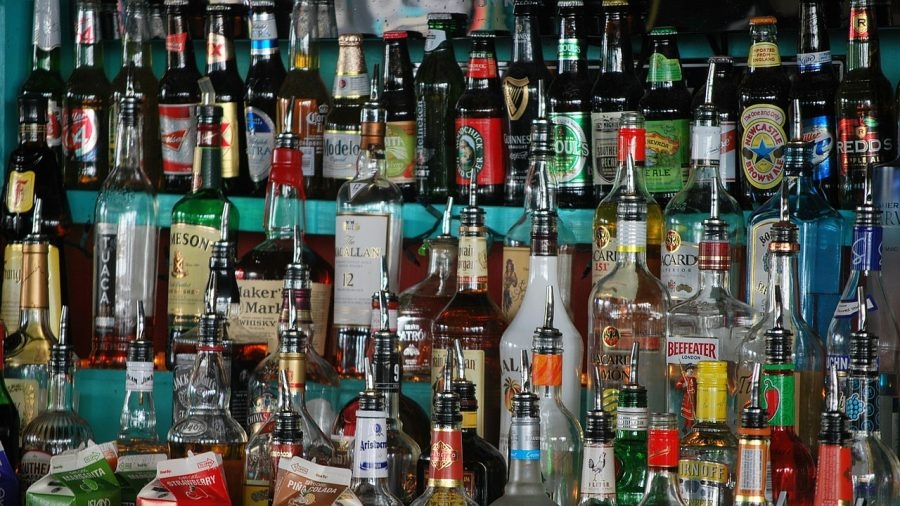 Update: Costa Rica 2 More Deaths Due to Suspected Alcohol Poisoning