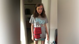 Parents of Missing Teenager Nora Quoirin Offer Reward for Information, as Search Enters Its Second Week