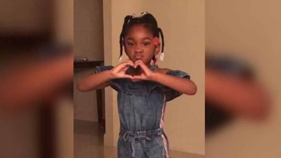 Police Are Searching for the Remains of Missing 5-Year-Old, Based on Interview With Lead Suspect