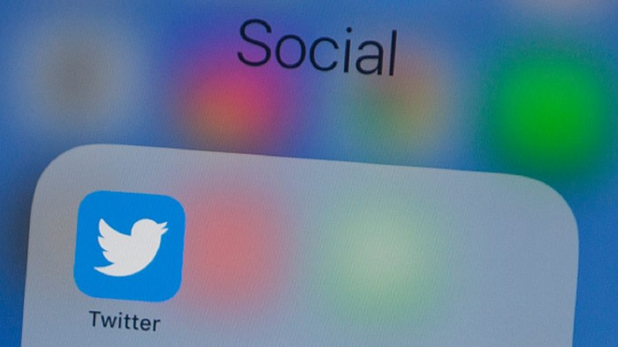 2 Former Twitter Employees Accused of Spying for Saudi Arabia