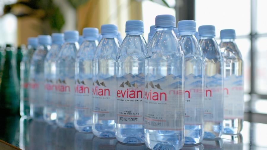 EPA: Newark Should Provide Bottled Water Due to Lead
