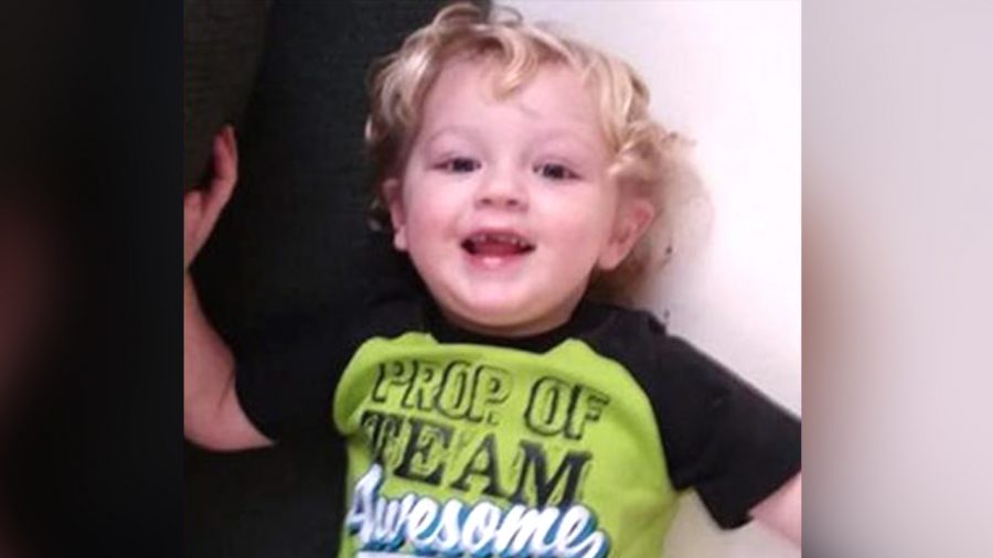Missing Pennsylvania Boy, 3, Found Safe With Dad