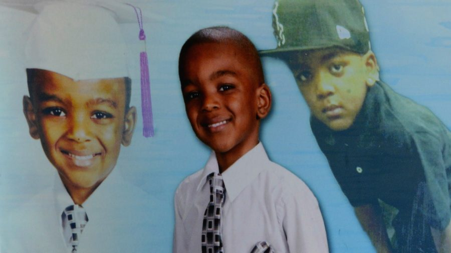 Trial to Begin in 9-Year-Old's Killing That Shocked Chicago