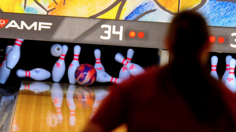 Man Smashed in the Head With Bowling Ball During Fight: Police