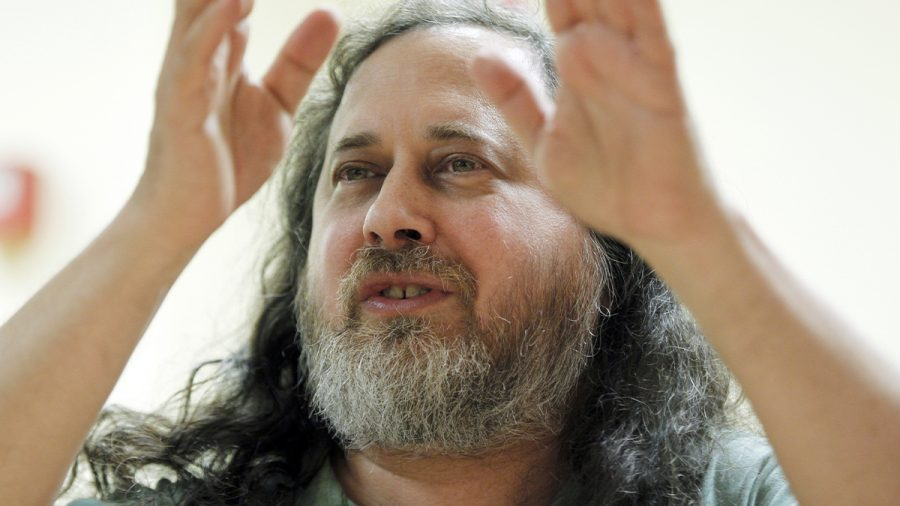 Scientist Defends Epstein Associate in Leaked MIT Emails