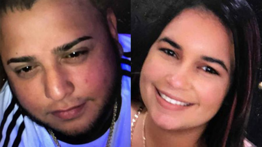 Police Allegedly Find 2 Kilos of Cocaine in Hotel Room of Missing Florida Parents