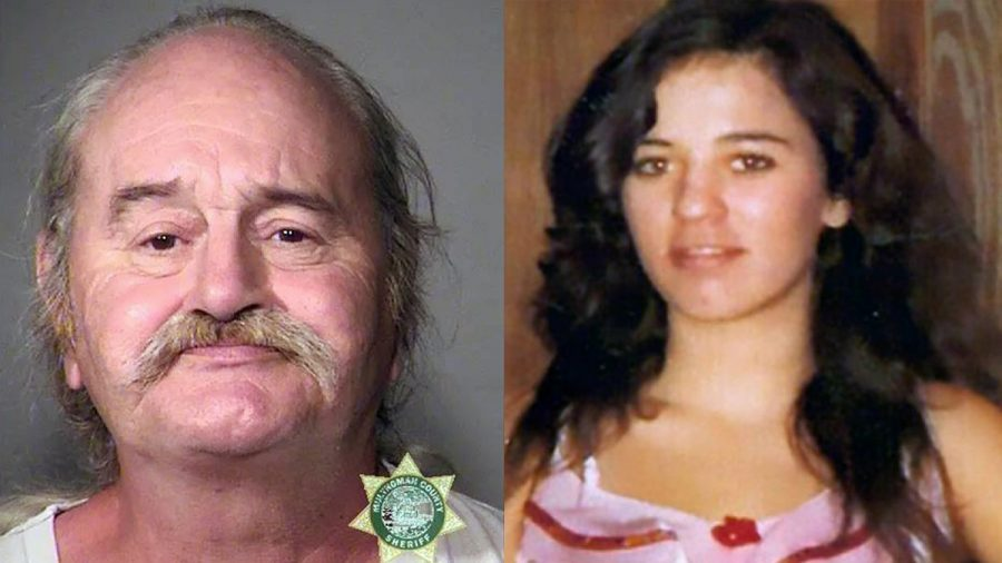 Police Arrest Man for 1978 Murder of Alaska Teen