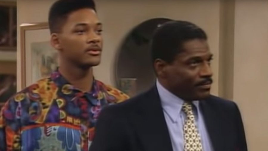 'Fresh Prince' Actor John Wesley Dead at 72