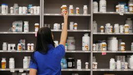 FDA and HHS Implement Safe Importation Action Plan to Lower Drug Prices