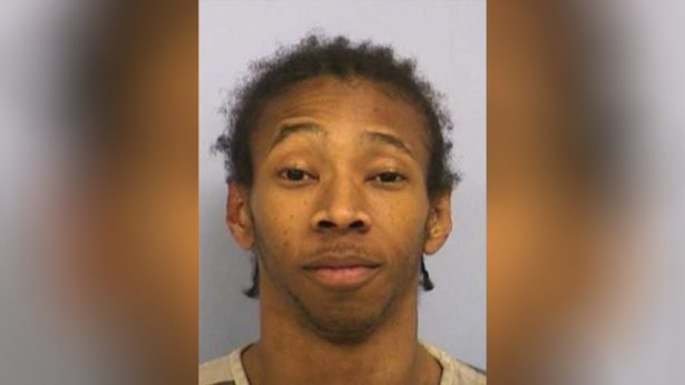 Man Arrested After Assaulting Pregnant Girlfriend, Baby Dies in Womb