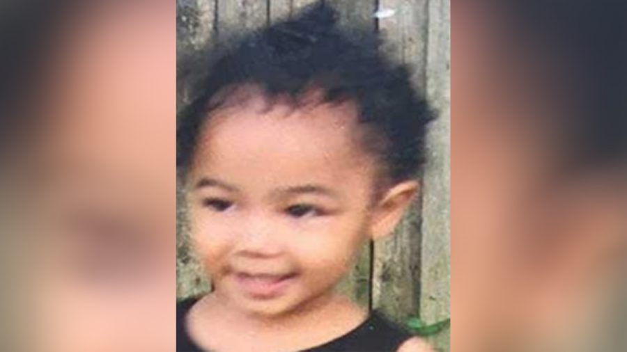Missing Child Nalani Johnson Reported Kidnapped Found Dead