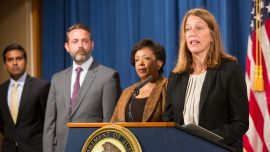 CEO Pleads Guilty to $424 Million Conspiracy in Medicare Fraud Scheme