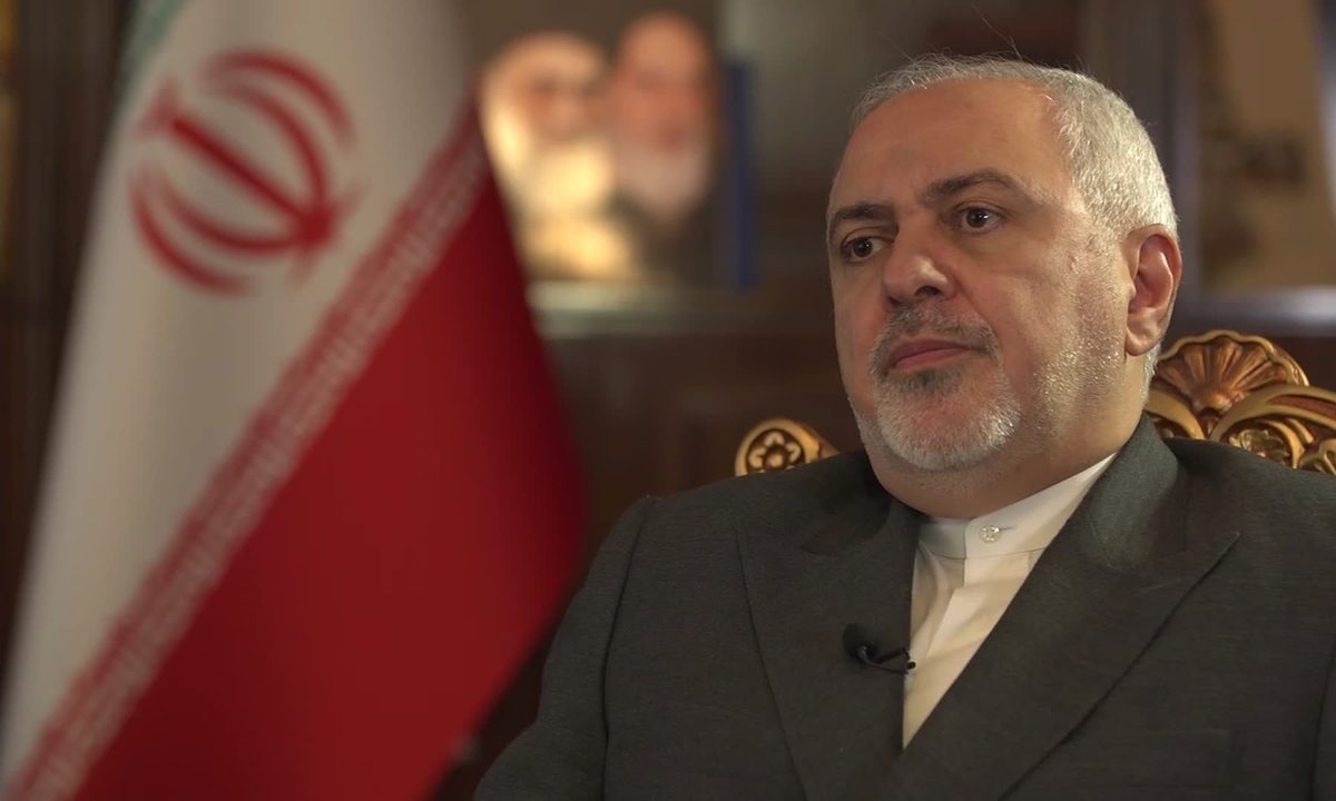 Irans-Foreign-Minister-Mohammad-Javad-Zarif-1200x720
