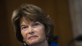 Murkowski Warns of 'Unintended Consequences' Resulting From IMO 2020 Fuel Standards