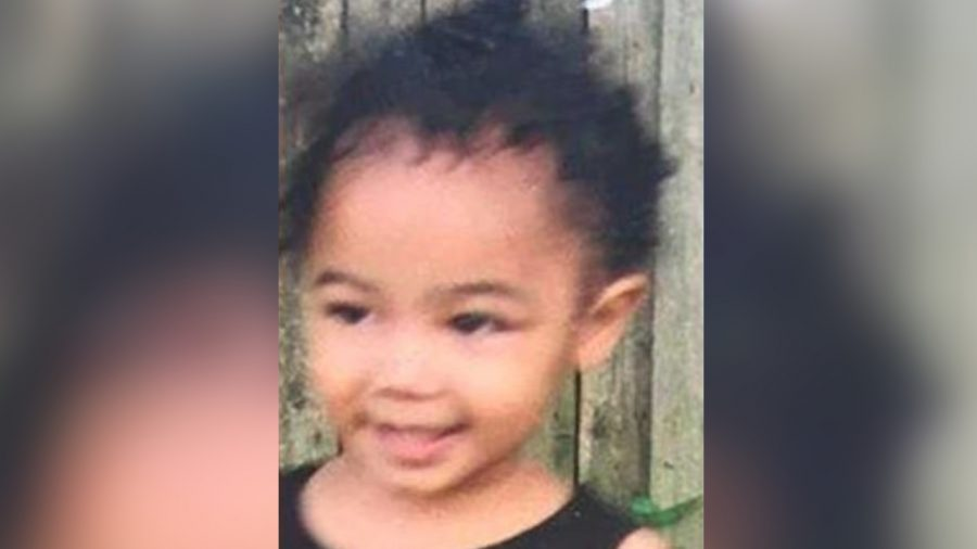 Police: Driver Charged in Missing Toddler Case Says Child Was Sold for $10,000