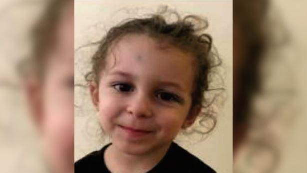 A Florida Judge Denies Parents Custody of 4-Year-Old Son With Leukemia