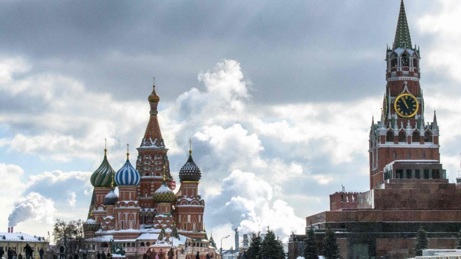 Media Reveal Existence of Russian Source for Trump–Russia Allegations Amid Ongoing John Durham Investigation
