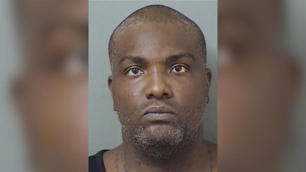 Police: DNA Links Florida Man to 'Serial' Slayings of Women