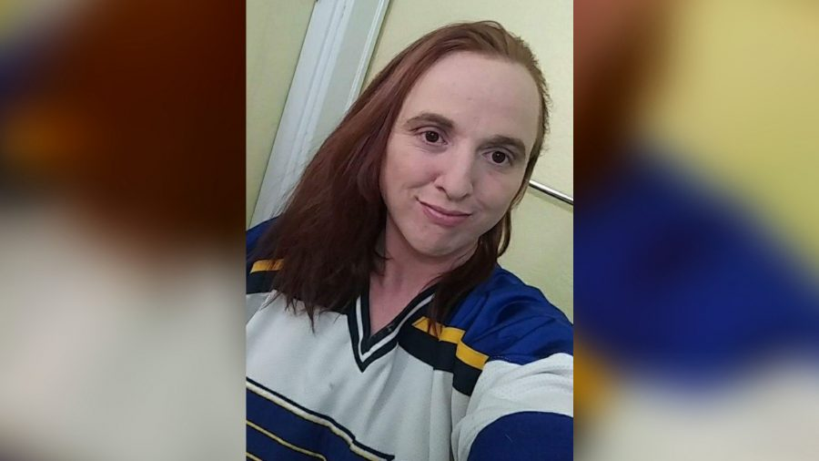 Missing Woman, Who Was Last Seen Leaving With Man From Craigslist, Found Safe