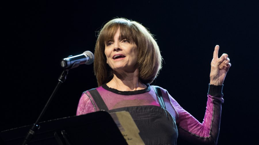 Actress Valerie Harper Dies at Age 80, People Pay Tribute to Her