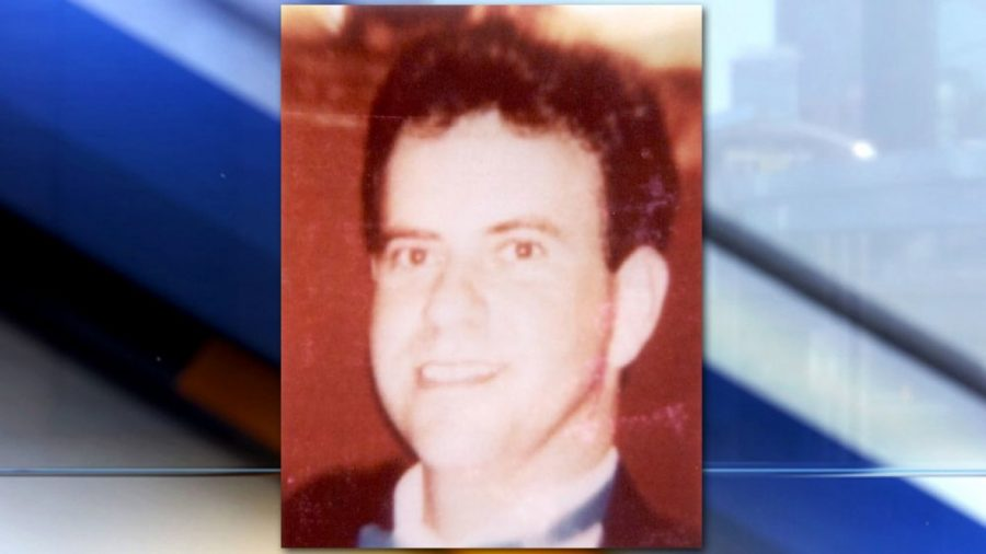 Man's Decayed Body Finally Retrieved After 22 Years, With Help From Google Maps