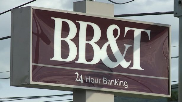 A Pennsylvania couple is facing felony theft charges after their bank accidentally put $120,000 in their account