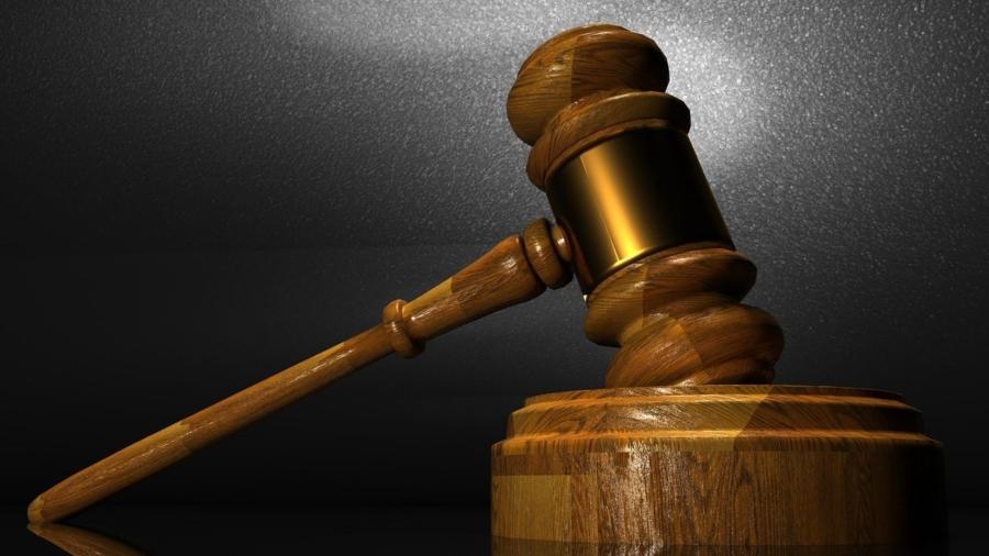 Ex-Pharma Exec Sentenced to Nearly 3 Years in Bribery Scheme