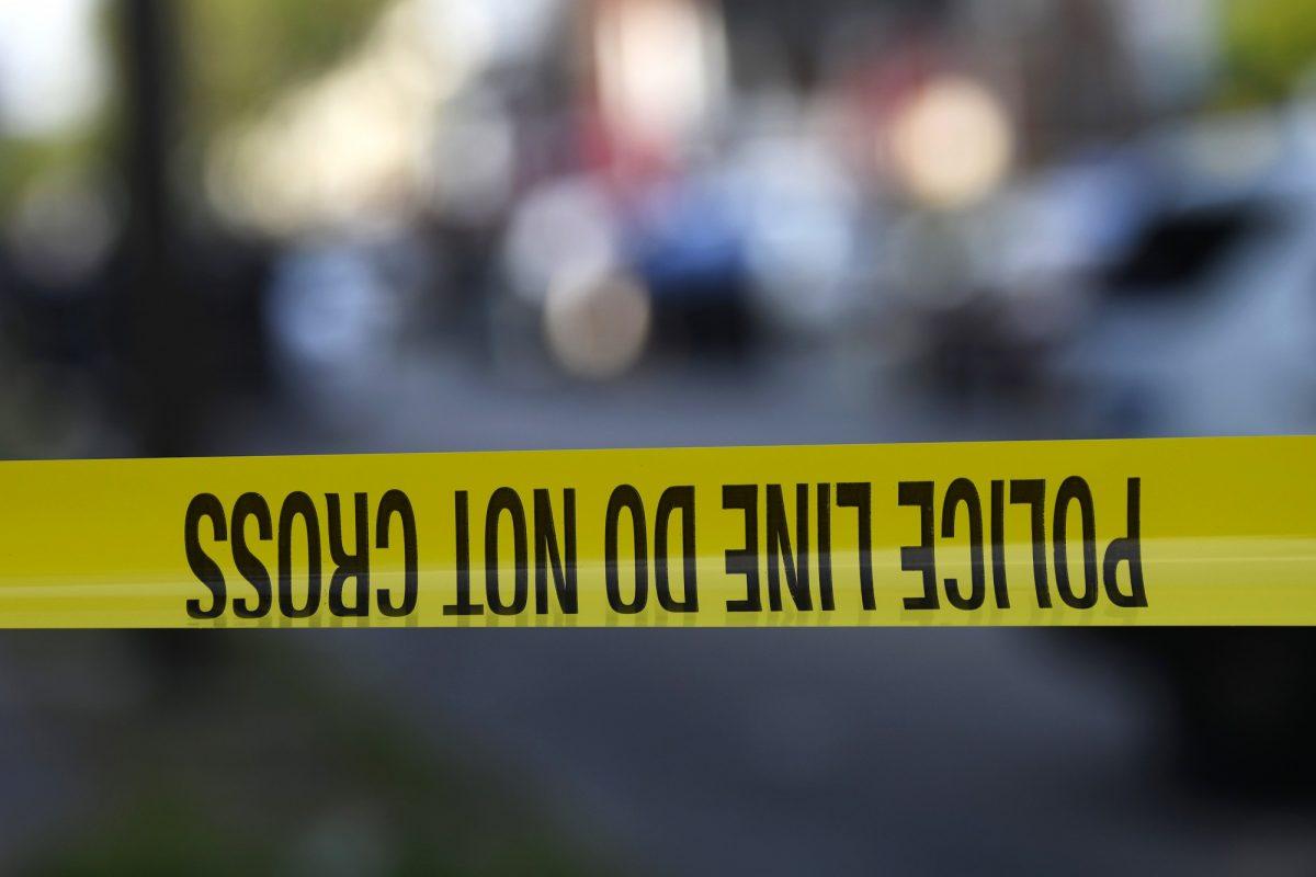 Shooting Outside Charlotte Bars Draws Police, Leaves 1 Dead