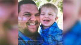 Two Found Dead Near Car Connected to Central California Amber Alert