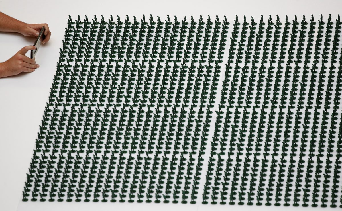 40.000-toy-soldier-britain