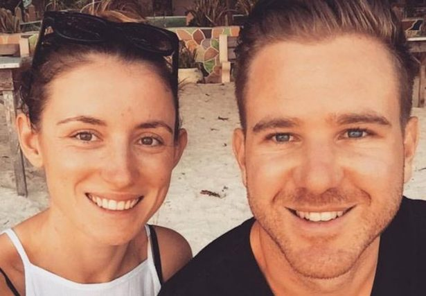 Australian Travel Bloggers Released From Iran Jail in 'Possible Swap'