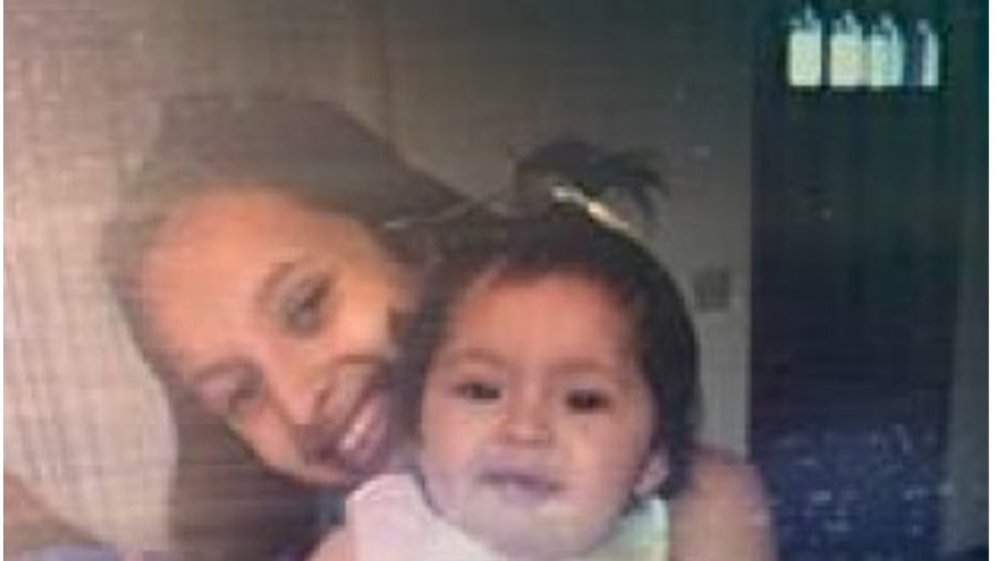 15-Year-Old Florida Girl Missing With Her Baby, Authorities Believe Teen Ran Away