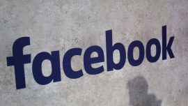 Facebook Launches News Tab