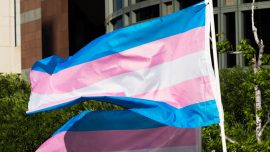 Hundreds of Young Trans People Seeking Help to Reverse Transition, Says Detransitioned Woman
