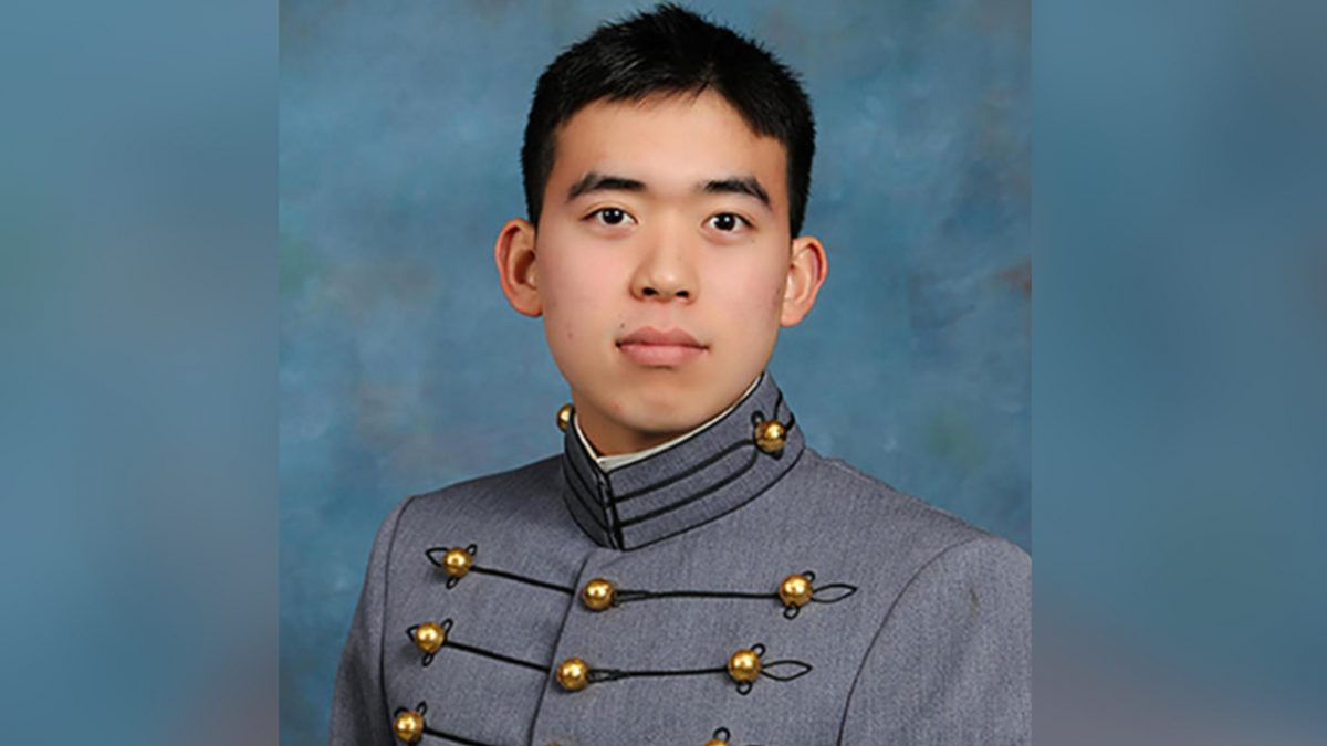 West Point Cadet Missing for 4 Days Has Been Found Dead