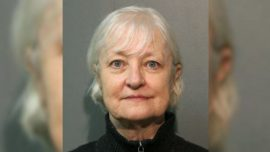 Serial Stowaway Arrested Trying to Board a Flight in Chicago Without Travel Documents