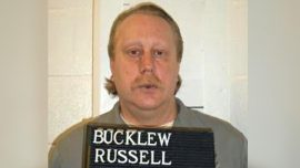 Missouri Executes Killer Despite Concern About Painful Death