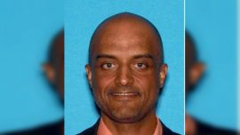 California Tech Executive Found Dead After Kidnapping, Sheriff's Office Says
