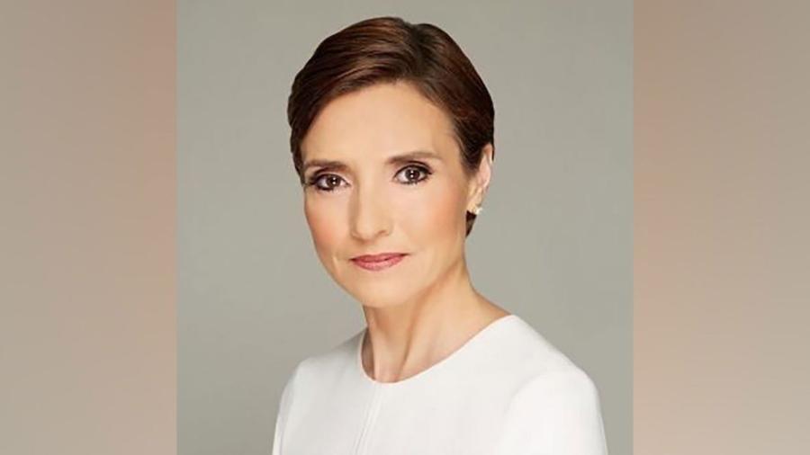 Catherine Herridge Leaves Fox News for CBS News