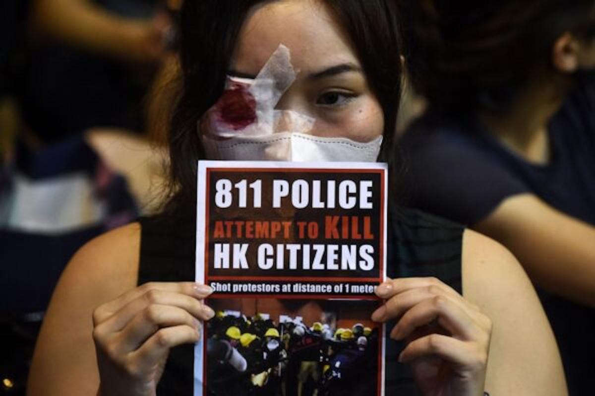 hong-kong-protester